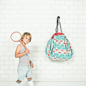 play-and-go-badminton-05