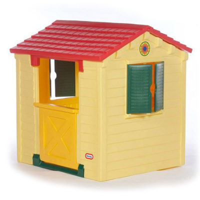 27-1729_my-first-house-little-tikes-00