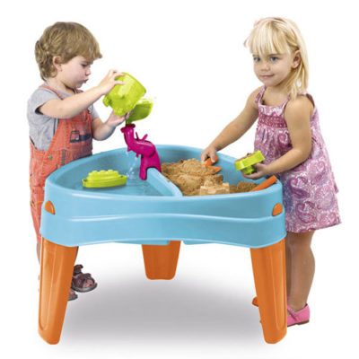 74-10238_feber-island-play-table-00