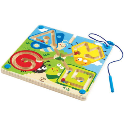 92-1709-Best-Bugs-Magnetic-Maze-00