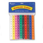 137-4286UK-Mathlinkcubesactivityset-Learning-Resources-03