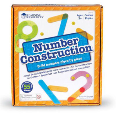 137-8550-Numberconstructionactivityset-LearningResources-01