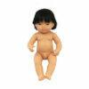 Asiatico 38 cm
