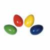 Maracas huevo 1 Unidad