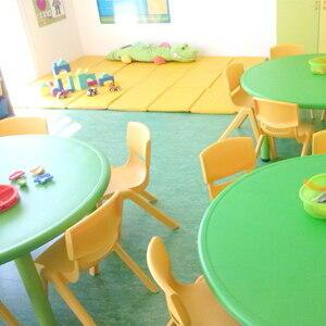 centros-infantiles-home