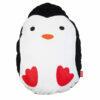 Puf Pingüino