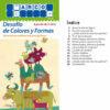 ARCO: Desafío de colores y formas