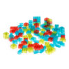Translucent Blocks