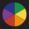 Tapiz Colores Tri 9
