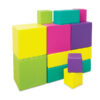 Cubo Softplay