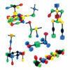 Bloques Moleculas
