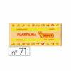 Plastilina Jovi 150 grs Carne