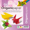 Papel para Origami Folia