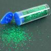 Glitter 8 Gr Verde
