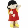 Marioneta Kim